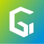 粤智造建筑业办公app手机版v2.0.5 最新版