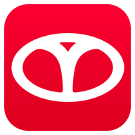 大阳E行app最新版v1.0.9 安卓版