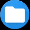 FM File Managerfm文件管理器破解版v3.1.7.2 最新版