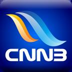阿拉宁波网新北仑论坛app手机版v5.1.3 安卓版