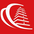 西安市民卡(原长安通)最新版v3.5.0 安卓版