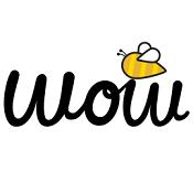 哇偶社交app网络聊天平台v0.7.0 手机版