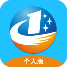杭州招聘网手机客户端v1.1.3 个人版