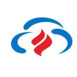 辽宁云报智能科技(消防报警云平台)app安卓版v1.1.1 最新版