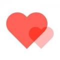 坤少攻心术全套聊天app会员破解版v2.21 尊享版