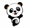 熊猫画质修改器120帧最新版v2.0.3 无毒版