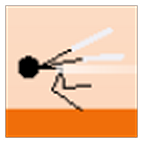 Stick of Titan猎杀巨人的游戏中文版v1.61.3.1 最新版