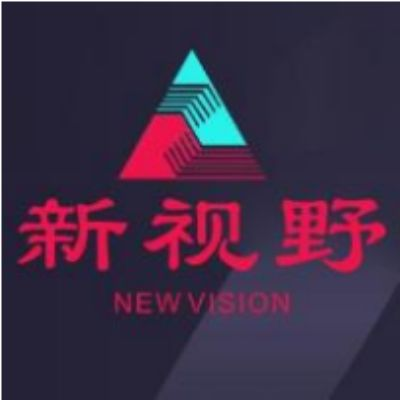 新视野短视频app手机版v1.1 红包版