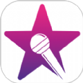 星语交友app手机版v1.0.0 最新版