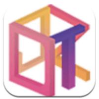 抖推之家赚钱app