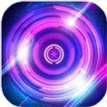 不休的音符无限体力版v1.16 最新版