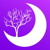 兰月视频交友app免费版v1.0 安卓版