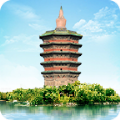 安阳行公交app最新版本v1.0.0 安卓版