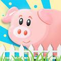 猪猪庄园养猪赚钱app最新版v1.0 安卓版