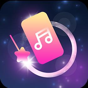 曲面闪光来电秀app最新版v3.0.1 安卓版