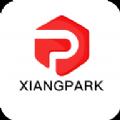 湖南湘泊客停车场app客户端v1.5.0 手机版