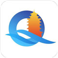 清徐融媒体中心app安卓版v1.0 最新版