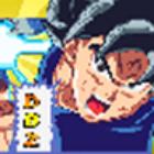 stick dragon hero battle七龙珠大乱斗破解版v1.0 最新版