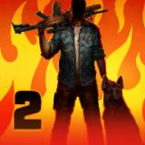 勇闯死人谷2解锁全部武器无限弹药版v1.44.2 解锁全武器版