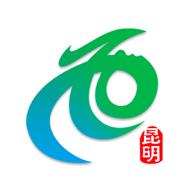 云上西山昆明日报手机客户端v1.1.3 安卓版