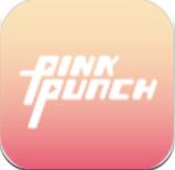 粉打pinkpunch交友软件v1.0.6 安卓版
