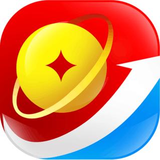 嘉丰亿宝猜成语闯关赚钱app最新版v1.0.4 手机版