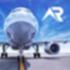真实飞行模拟器中文版破解版v1.2.4 最新版
