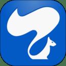 换机精灵破解版v4.4.8 最新版