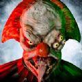 死亡公园2可怕的小丑中文版v1.2.3 汉化版