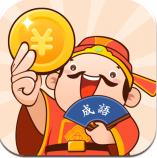 成语小富翁赚钱版v1.0.0 福利版
