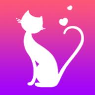 颜社交友视频聊天app最新版v1.0.0 安卓版