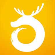 维系聚游游戏试玩赚钱app最新版v1.5 红包版