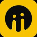 影子交友app安卓版v1.0.1 手机版