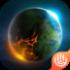 飞跃星球内购破解版v5.8 最新版