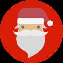 给我一顶圣诞帽圣诞头像生成app最新版v1.0 手机版