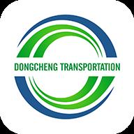 重庆公共交通app安卓版v1.2.5 手机版