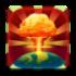 NUKEOUT核战争模拟中文内购破解版v1.1.3 最新版