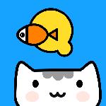 鱼丸交友app安卓版v1.1.0 免付费版