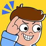 我是脑洞王2红包版v1.02 最新版