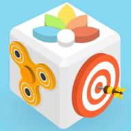 抗压盒子app最新版v8.30 安卓版