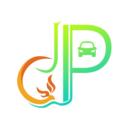 晋停车app最新版v1.0.1 免费版