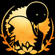 古树旋律3.8全曲包破解版v3.8 最新版