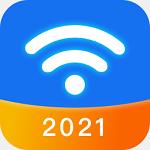 WiFi密码器app最新版v1.0.0 安卓版