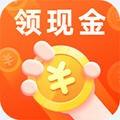 计步赚走路赚钱app安卓版v1.0.0 红包版