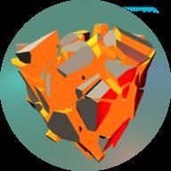 破坏模拟器3D破解版v0.6 最新版v0.6 最新版