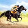 家族传奇马匹养成竞技破解版v1.2 最新版