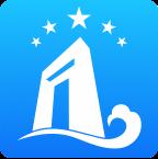威政通app2021最新版v5.1.62 安卓版