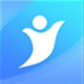 全民任务小助手做任务赚钱app最新版v2.0 安卓版