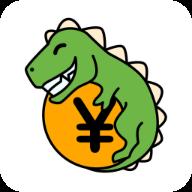 暴龙阅读阅读转发赚钱app分红版v3.6.1 最新版