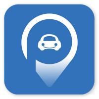 椒江停车收费app手机版v1.2 安卓版